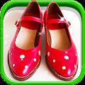 Design My Shoes 2 APK Descargar