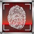App Smart Fingerprint APK for Kindle