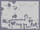 Thumbnail of the map 'The Undesired Union'