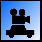 CarCam icon