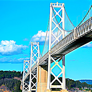 bay brdge oiled copyrghtd.jpg