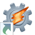 AutoShortcut Pro icon