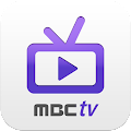 App MBC TV APK for Kindle