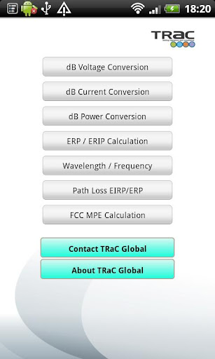 EMC Radio Conversion Utility