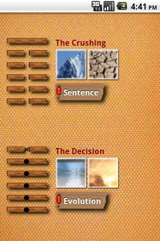 【免費娛樂App】I Ching Lite-APP點子