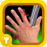 Fingers Versus Knife 08.16.1.1.213 Apk