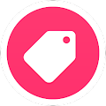 Surprice : Share Your Price APK Descargar