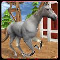 Horse Simulator 3D APK for Bluestacks
