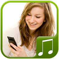 Free Ringtones for Android™ For PC (Windows And Mac)