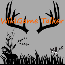 WildGame Talker - Whitetail