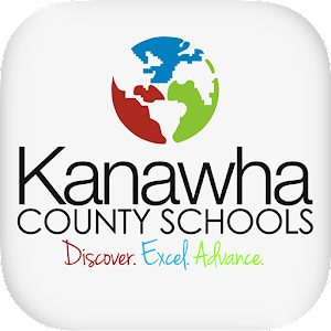 kanawha county dating Dating violence home grant information search by county county details county details kanawha kanawha county commission.