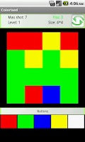 Screenshot of Colorised