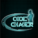 Code Chaser