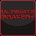 Ultimate Bravery - LoL