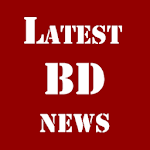 Latest BD News APK Image