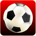 News for Cardiff City FC APK Image