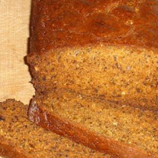 Yum Yum Banana Bread