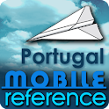 Portugal - Travel Guide icon