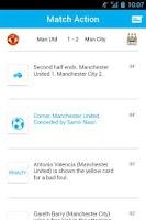Screenshot of Barclays Football