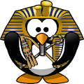 App Hieroglyphic Gift APK for Kindle