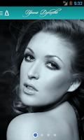 Screenshot of Ирина Дубцова