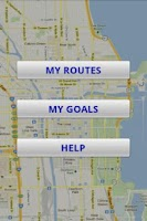 Screenshot of Runaway Lite