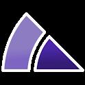 SmartRodent, gestión de gastos icon