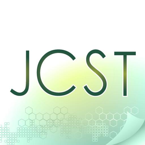 JCST LOGO-APP點子