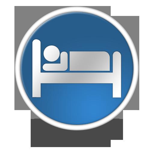 Cerca Bed & Breakfast 旅遊 App LOGO-APP試玩