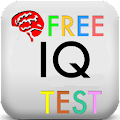 App Find out your IQ APK for Kindle