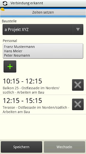 123erfasst-de for android screenshot