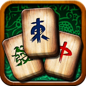 Free Mahjong Solitaire APK for Windows 8