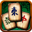 Download Android Game Mahjong Solitaire for Samsung