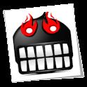 불만왕 icon