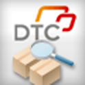 디티씨(DTC) 고객용 화물 추적 시스템 icon