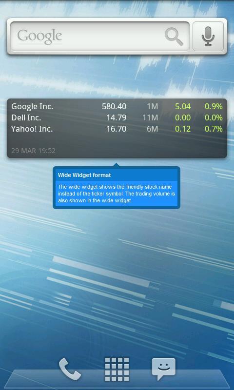 Yahoo widgets rus скачать