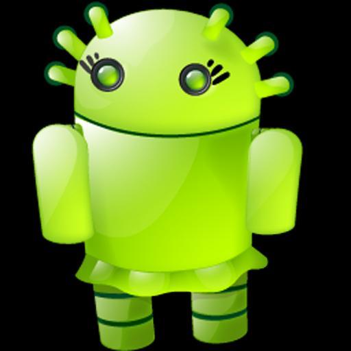 Androida 新聞 App LOGO-APP試玩