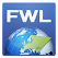 FWebLauncher for Facebook web icon