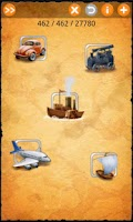 Screenshot of Alchemy Classic