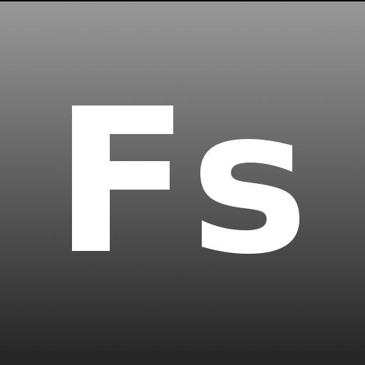 FS Cert Installer LOGO-APP點子