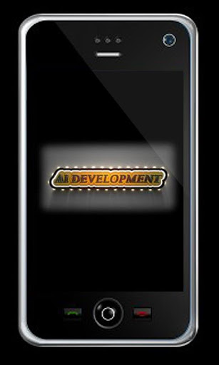 Dock Pack 3 ADW Launcher EX