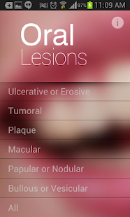 download Beziehungsdiagnostik und Beziehungstherapie: Wo stehen wir