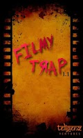 Screenshot of Filmy Trap