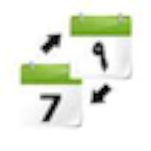 Calendar Converter 工具 LOGO-玩APPs