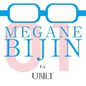 Megane Bijin by UNI.T 01 icon