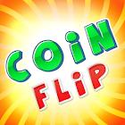 MOTR: Coin Flip! icon
