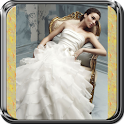 Bride-Wedding Idea Book Pro icon