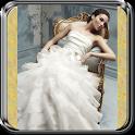 Bride-Wedding Idea Book Pro