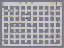 Thumbnail of the map 'Power Puzzle'