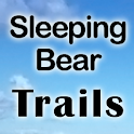 Sleeping Bear Trails icon